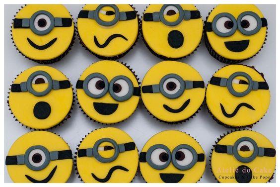 festa-minions-doces4