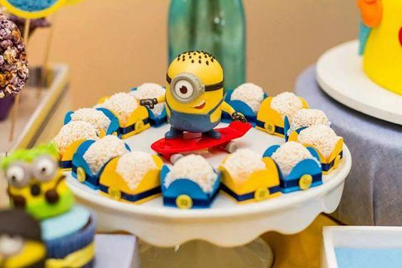 festa-minions-doces6