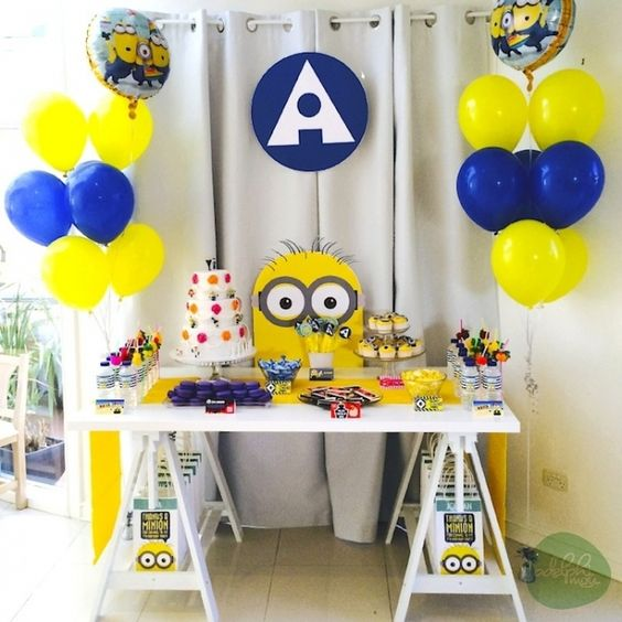 festa-tema-minions5