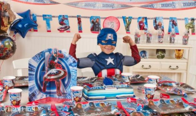 avengers-party-ideas-for-captain-america-theme-542cd805ca710