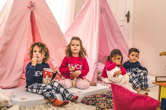 festa-pijamaa