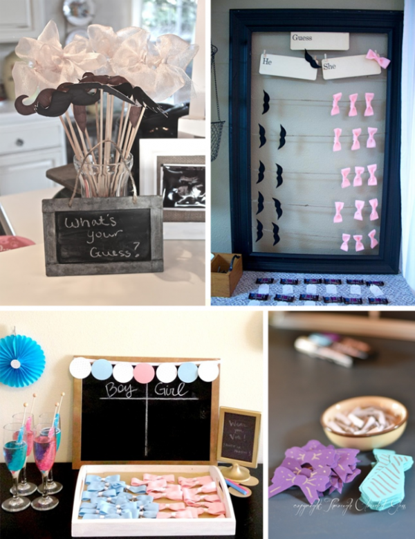 genderreveal-635x824