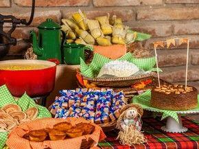 muitas-comidas-festa junina