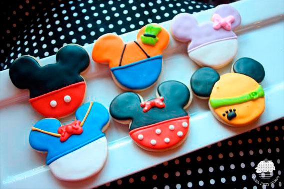comidas-festa-tema-mickey (6)