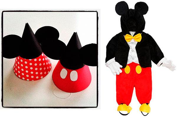 roupinhas-roupas-mickey-crianças-bebe-festa-orelhas-chapeu (1)