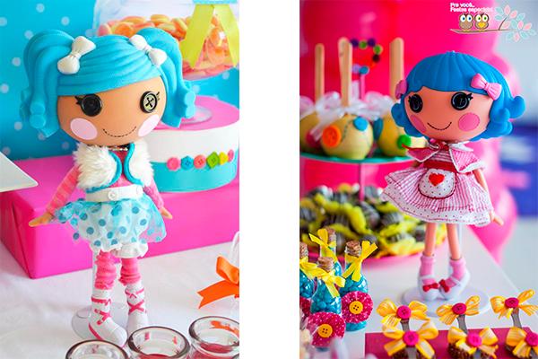 Lalalopsy-bonecas-festa (1)