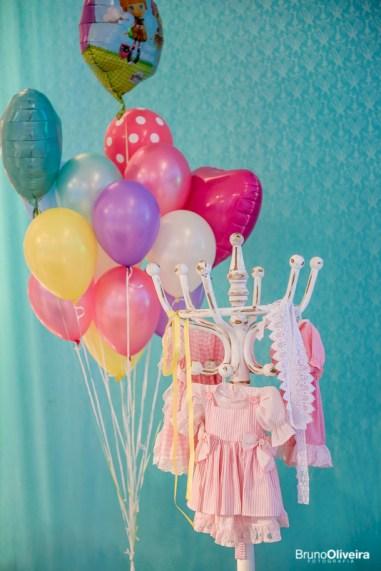 Lalalopsy-decoração-festa (1)