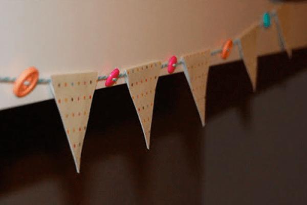 Lalalopsy-decoração-festa (5)