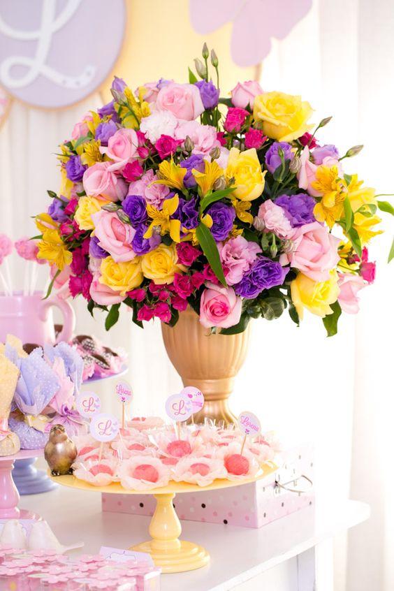 arranjo-mesa-flor