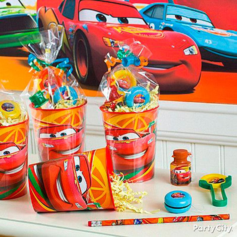 copo-do-tema-carros