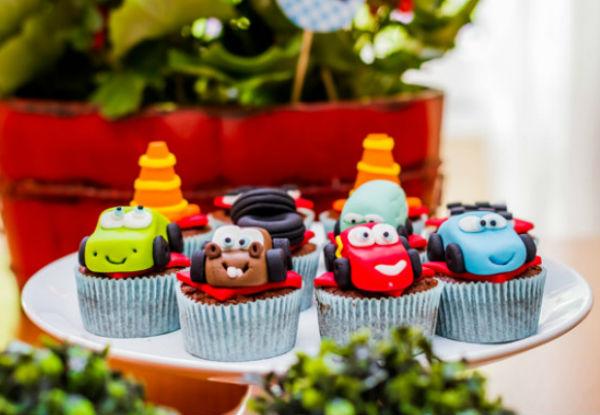 festa-infantil-carros-13