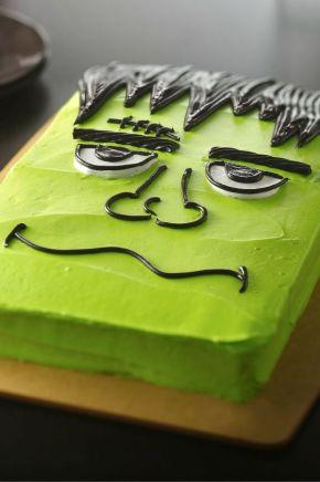 bolo-festa-aniversario-halloween-1