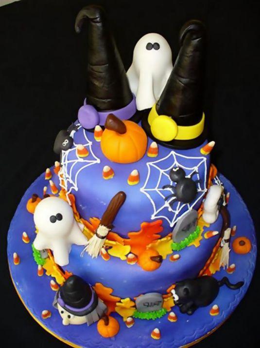 bolo-festa-aniversario-halloween-10