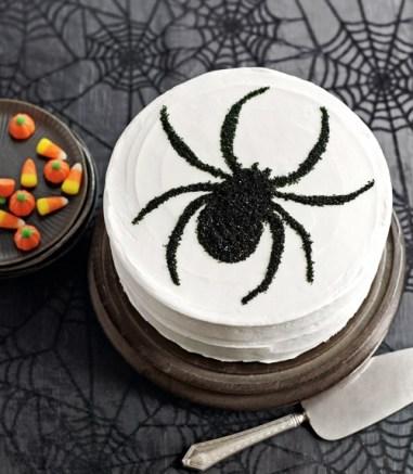 bolo-festa-aniversario-halloween-2