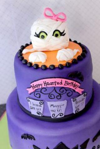 bolo-festa-aniversario-halloween-4