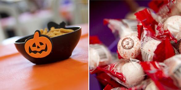 comidas-aniversario-halloween-1