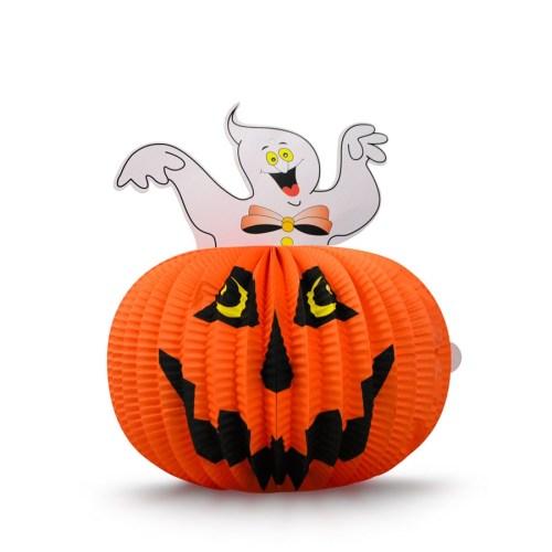 enfeite-abobora-fantasma-halloween-elika-festas