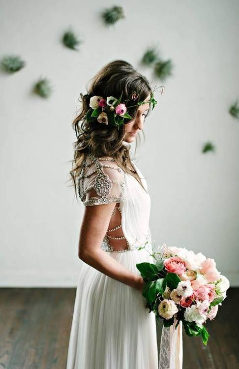Casamento Baho Chic 14