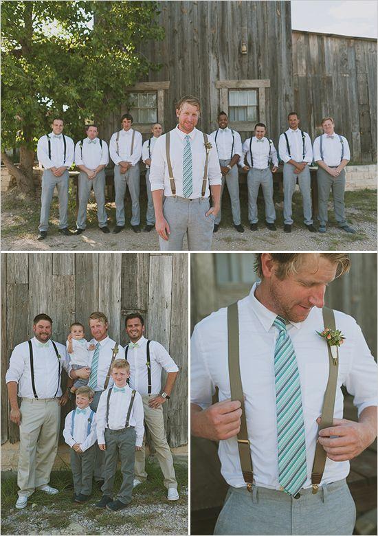 Casamento Baho Chic 19