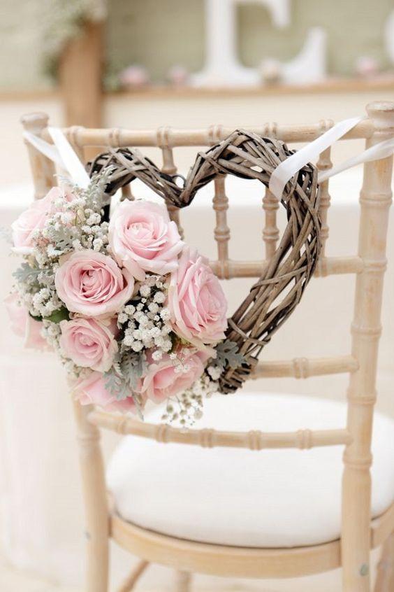 Casamento Baho Chic 20