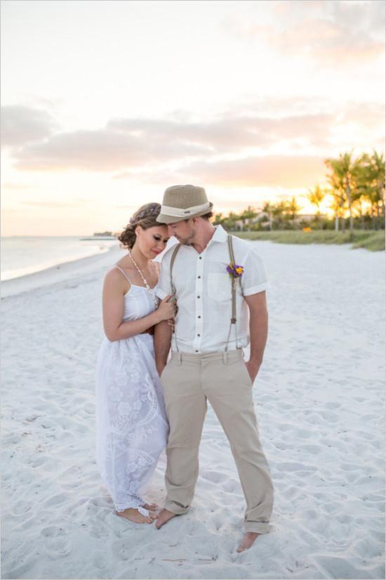 Casamento Baho Chic 27