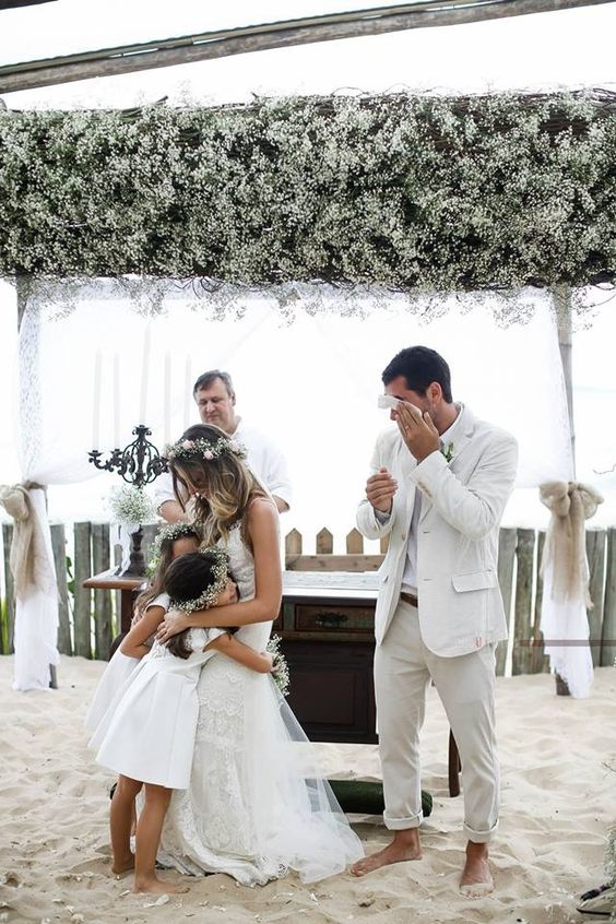 Casamento Baho Chic 29