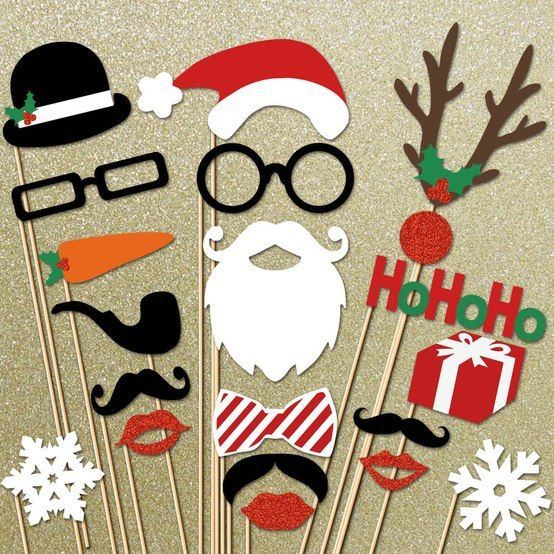 Natal na empresa 4