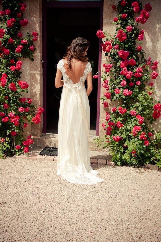 Casamento Baho chic 7
