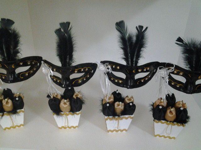 7 Festa de Carnaval