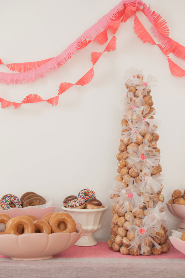 Donut-Party62