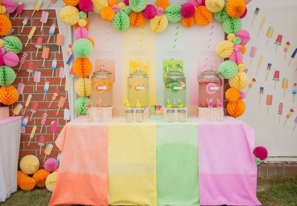 Eloise-Popsicle-Party-hi-res-2-of-51