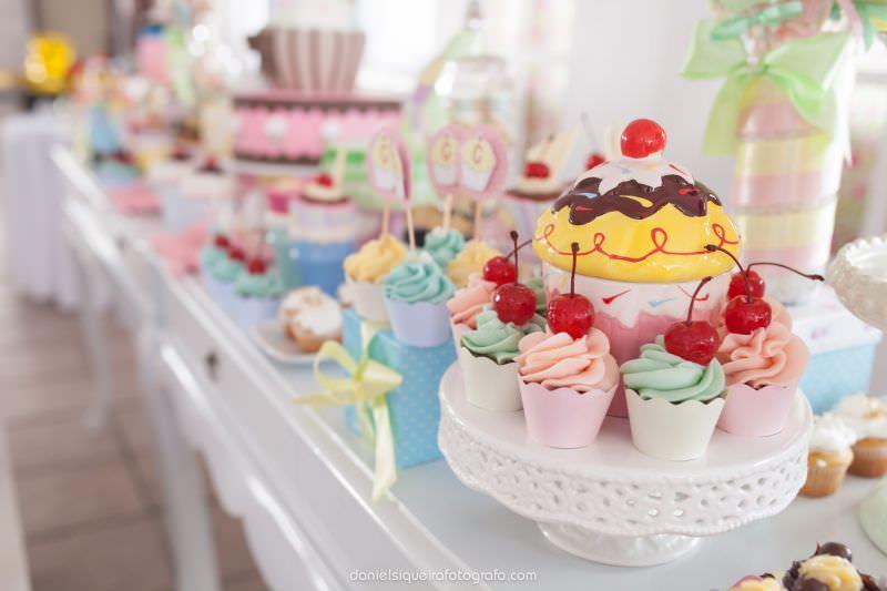 Meu-Dia-D-Chá-Panela-tema-Cupcake-Fotos-Daniel-Siqueira-4