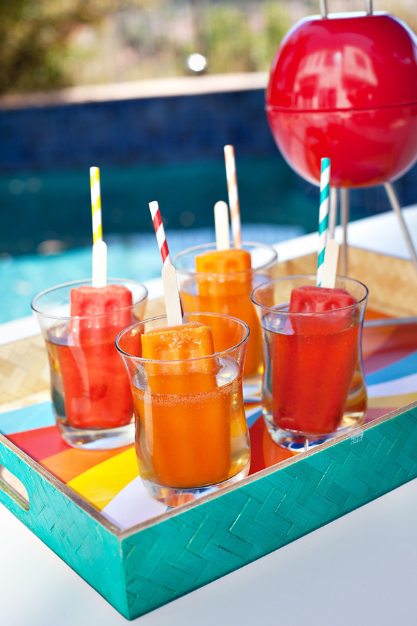 Popsicle-cocktails-Yum
