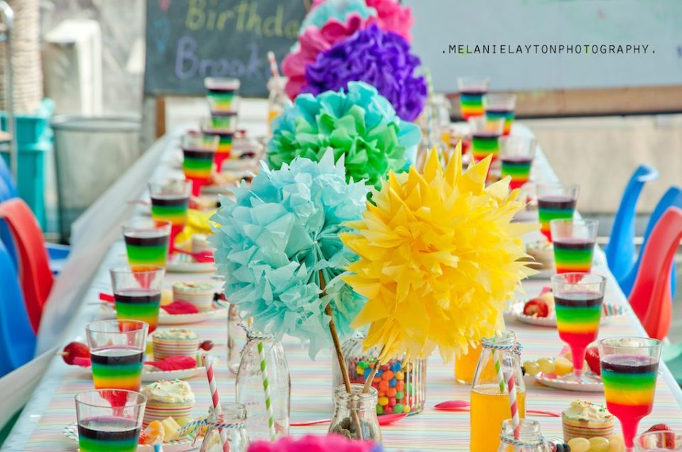 Rainbow_Party_Scene_Party_Supplies