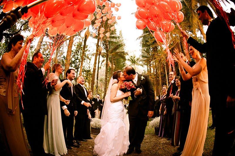 baloes-personalizados-casamento-5