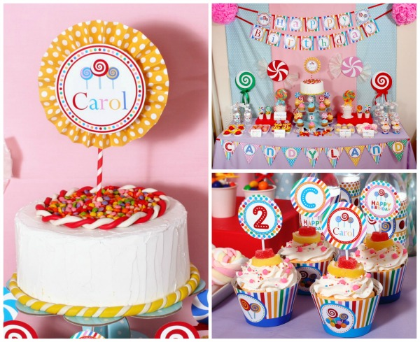 candyland-birthday-party-ideas