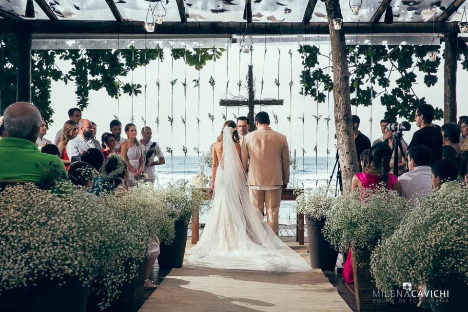 casamento-na-praia-2017-31
