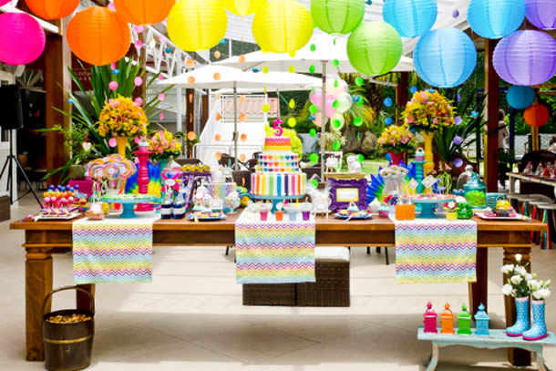 festa-aniversario-arco-iris-5