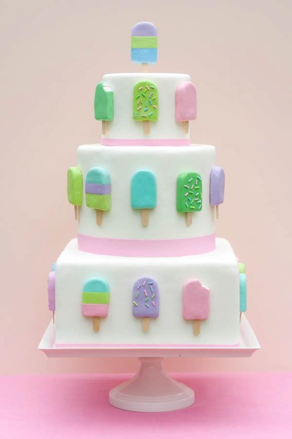 festa-sorvete13