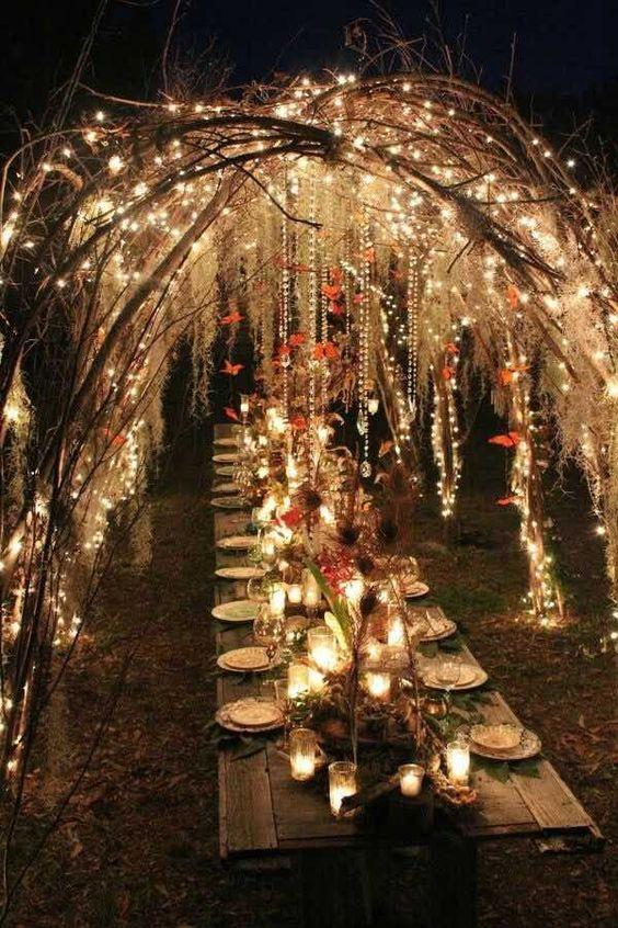 mini-wedding-as-10-melhores-e-mais-pinadas-decoracoes-na-espanha-7