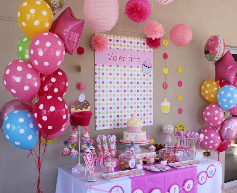 sweet_table_cupcake_2