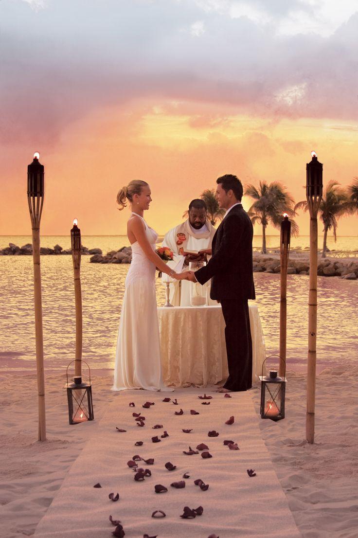 top-10-fotos-de-casamento-na-praia-aruba-pinterest-revista-icasei