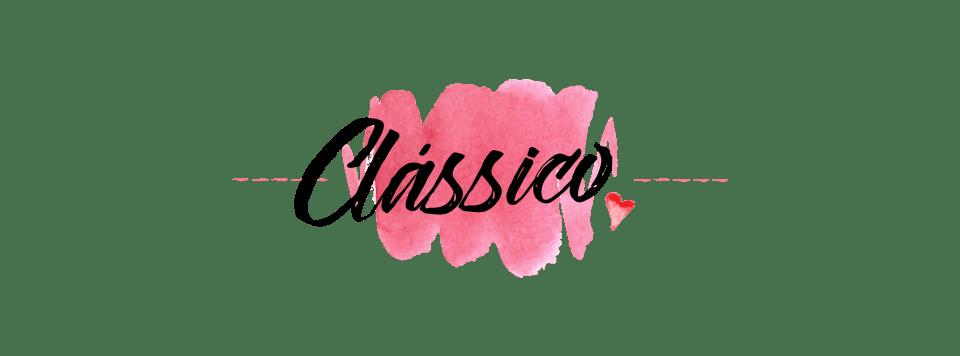 Classico-01