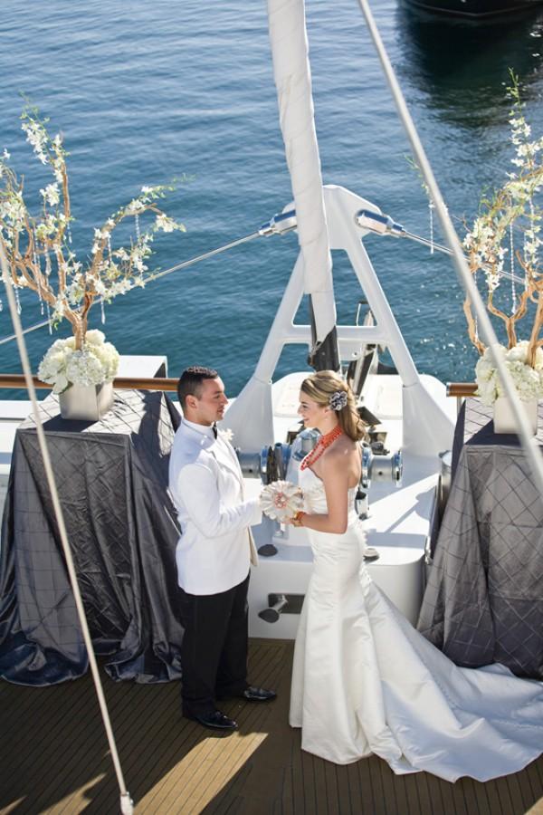 Mini Wedding alto 3