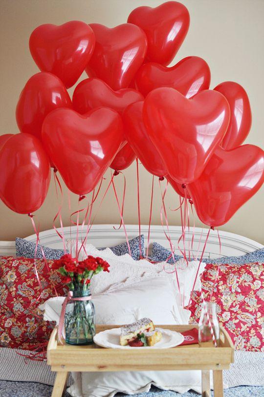 Surpresa dia dos Namorados (3)
