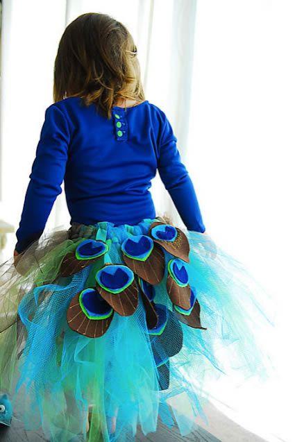 Fantasias para o Carnaval Elika (15)