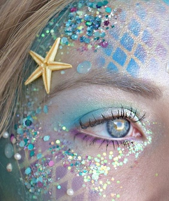 Fantasias para o Carnaval Elika (5)