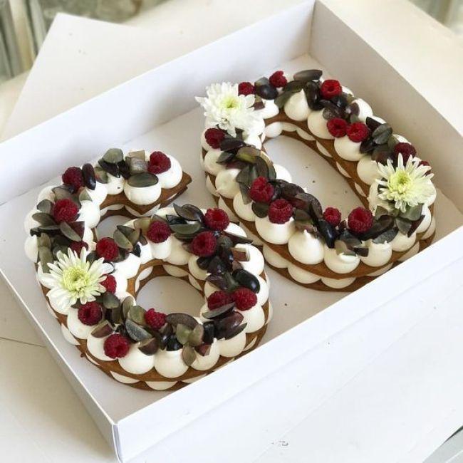 bolo-biscoito-numero-4