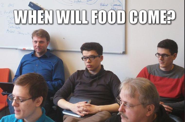 Elio Food