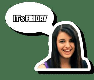 Rebecca_Friday